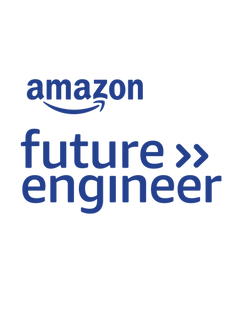amazon future engineers.png