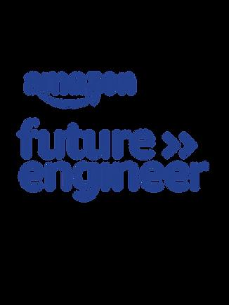 amazon future engineers.png
