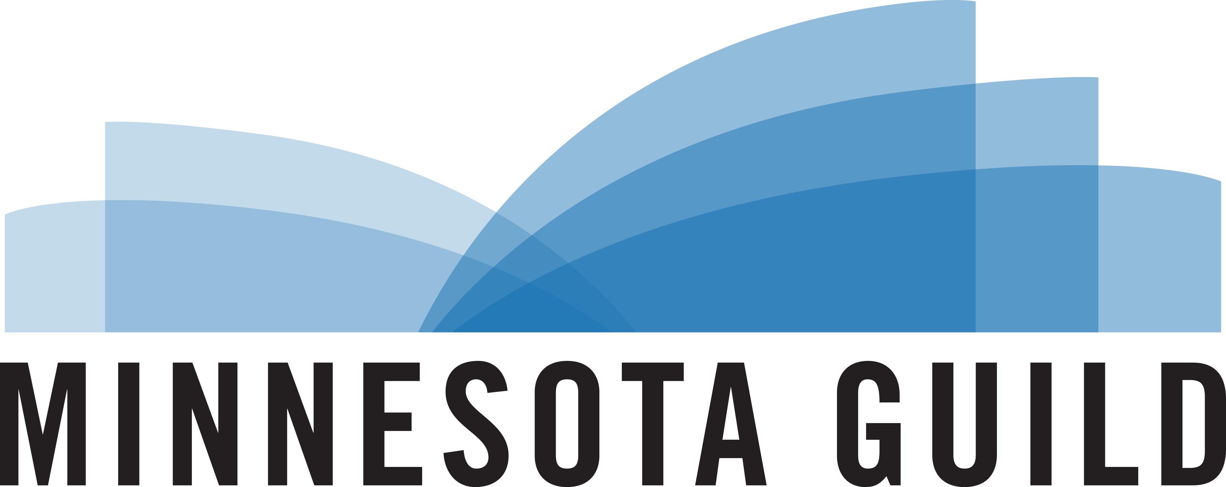 Minnesota Guild of Charter Schools