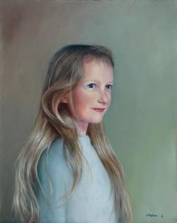 Corinne Brennan