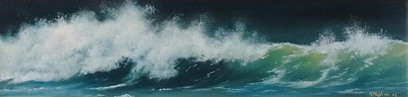 Wave 1
