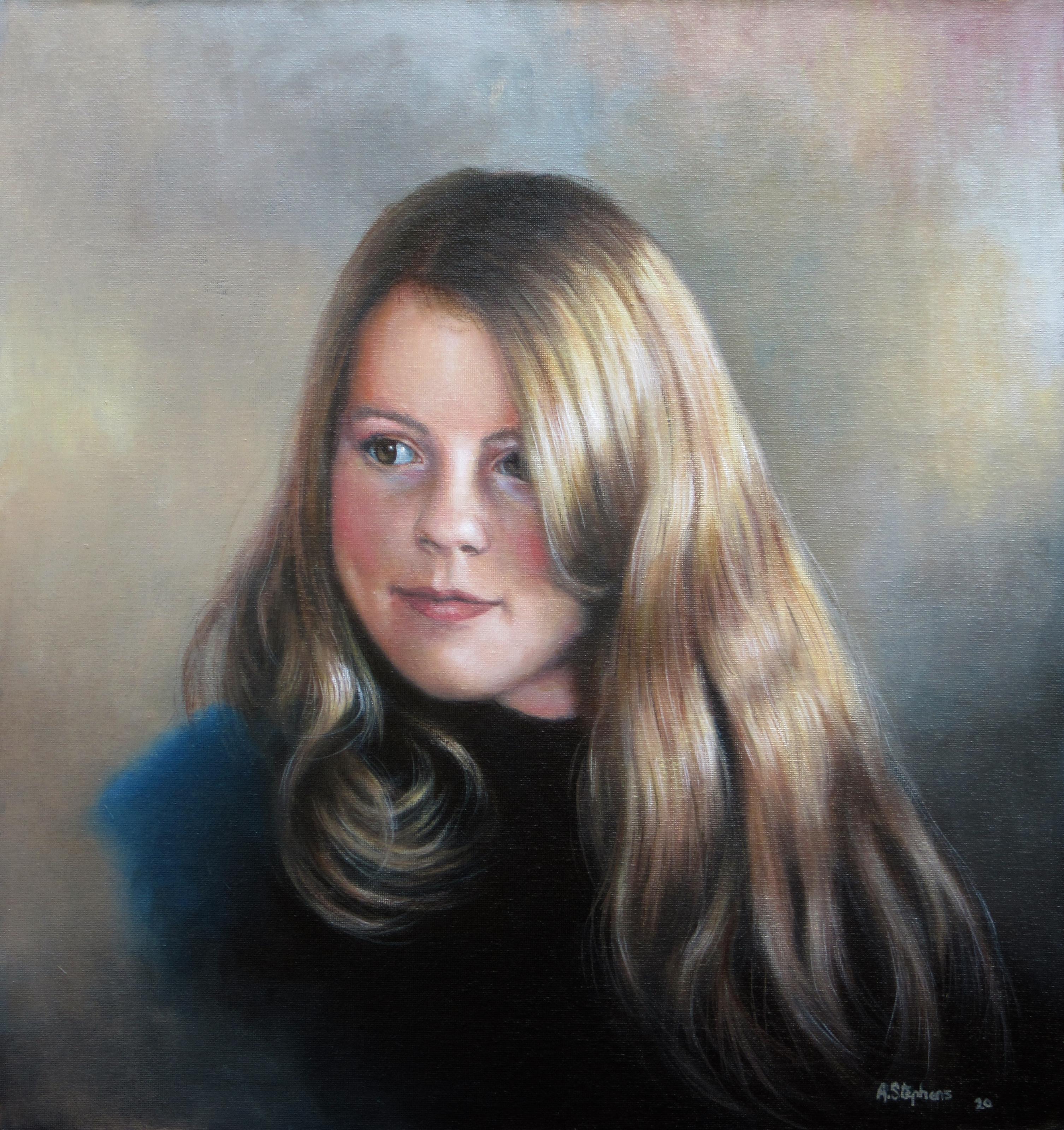 Melissa (again)