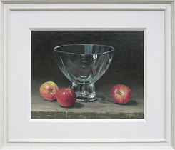 Glass  with apples.jpg