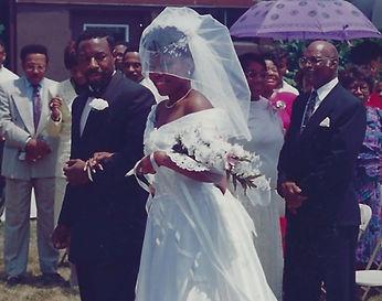 Wedding%2520pics%25201%2520copy_edited_e