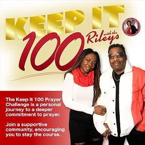 Keep It 100_Post-01.jpg