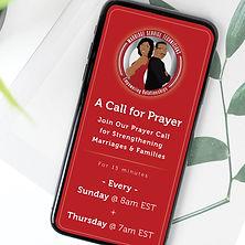 Prayer Call image 2.jpg