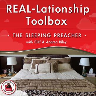 Sleeping Preacher Cover.jpg