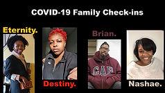 Family Check in slide.jpg