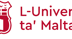 Dr. Trummer initiated a new exchange cooperation between Malta University and Goethe Uni August 2021