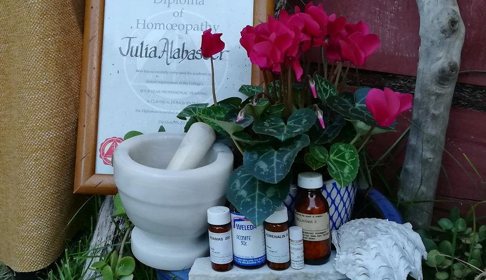 Homeopathy web page (2).jpg