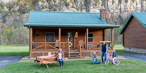 1000x500_family_cabin.jpg