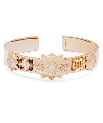 Bracelet Jonc Esteban