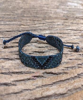 Bracelet Mishky
