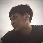 김민구_edited.png