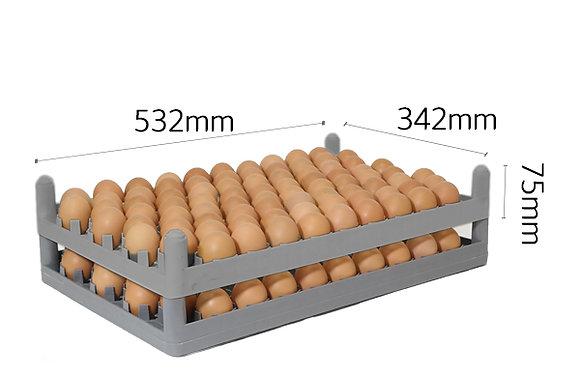 KEG 102 [계란상자]