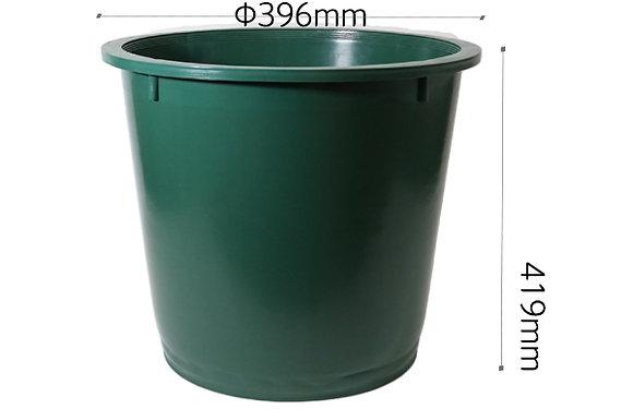 KFC 601 [콩나물상자 大]