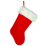christmas-stockings-free-PNG-transparent
