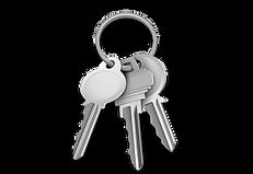 key_PNG1181.png