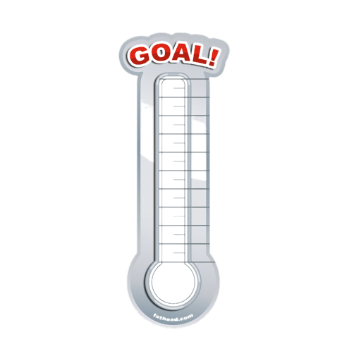 success-thermometer_edited.png