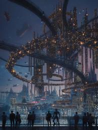 CITYSCAPE-NIGHT-2K.jpg