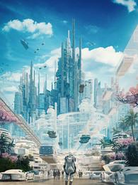 FUTURETIMES-2K.jpg