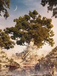 treeverse-islands-2K.jpg