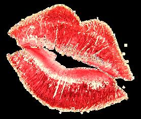 kiss-lips.png