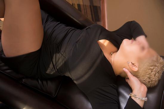 Miss Marisol 7_02B.jpg