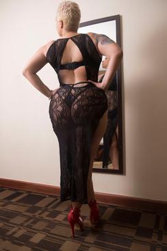 Miss Marisol 7_04.jpg