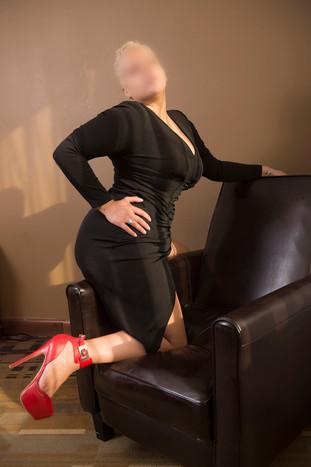 Miss Marisol 7_09_B.jpg