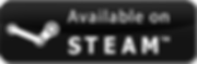 available_on_steam.png