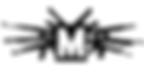 Mental Main MenuLibrary Logo.2560x1440.p