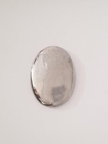 German Dresden Bright Palladium 11% Size 5 Grams