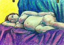 Figure Artist