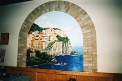 San Vito Restaurant - Herndon Va