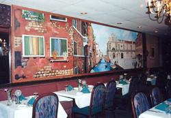 Raminos Restaurant - Gaithersburg Md