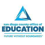 San Diego county office of education. Future without boundaries™