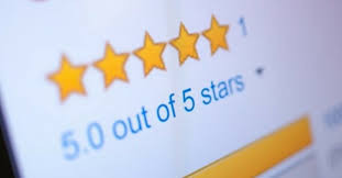 Control Your Online Reviews to Maximize Lead Generation