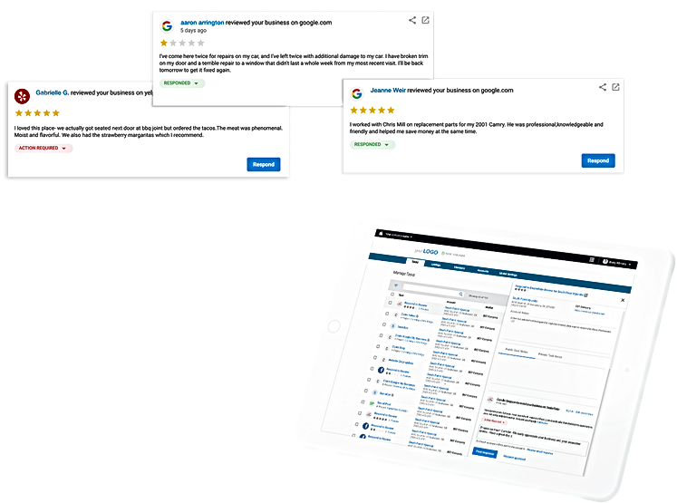 task-manager-reviews (1).png