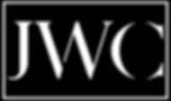 JWC4.png