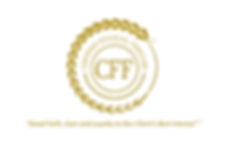 CFF Seal with Quote -1.png