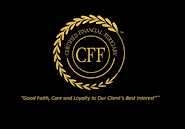 jwcrawford certified financial fiduciary