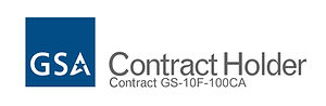 GSA logo ContractHolder_Number-01.jpg