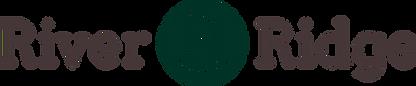 RiverRidge no farm logo.png