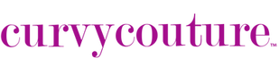 CurvyCouture_logo_clean_magenta.png