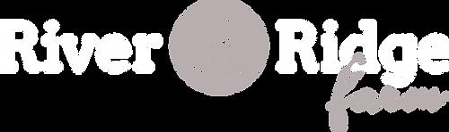 River Ridge farm REV logo.png