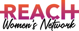 REACH network logo color.png