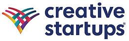 creative startups logo (from web).jpg