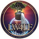 living well 4 life foundation - rekishia mcmillan 2021 logo.jpeg