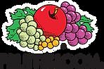 FOTL_Logo.png